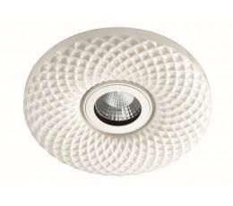 Точечный светильник 357348 Novotech