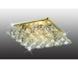 Точечный светильник Moyen 369505 Novotech