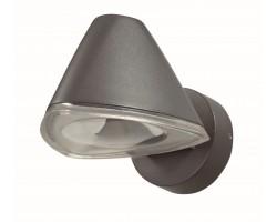 Ландшафтный светодиодный настенный светильник 357399 Novotech