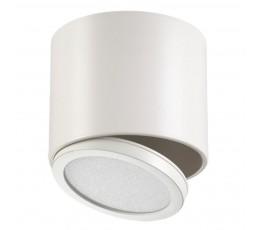 Светильник потолочный светодиодный 357455 Novotech
