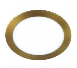Точечный светильник 357290 Novotech