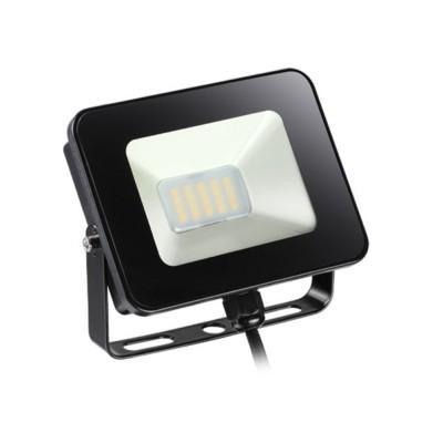 Прожектор светодиодный 357531 Novotech