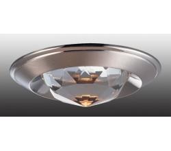 Точечный светильник Glam 369426 Novotech