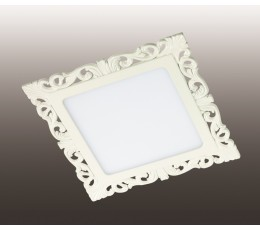 Точечный светильник 357285 Novotech