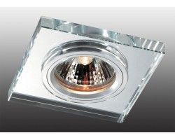 Точечный светильник Mirror 369753 Novotech