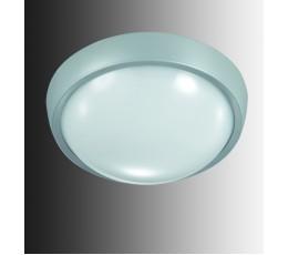 Уличный светодиодный светильник настенно-потолочного монтажа 357185 Novotech
