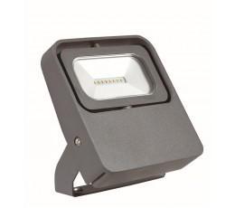 Ландшафтный светодиодный прожектор 357408 Novotech