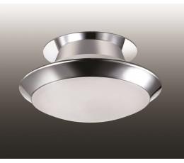 Точечный светильник 357152 Novotech