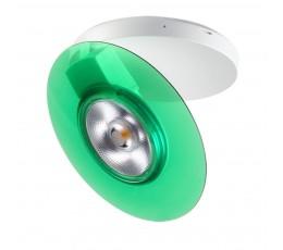 Светильник потолочный светодиодный 357478 Novotech