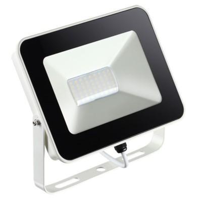 Прожектор светодиодный 357528 Novotech