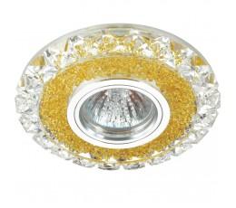Точечный светильник 357308 Novotech