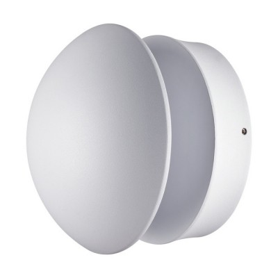 Светильник уличный светодиодный 357433 Novotech
