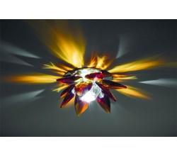 Точечный светильник Lotos 369376 Novotech