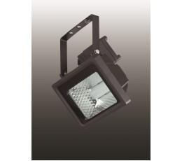 Уличный светодиодный прожектор 357191 Novotech