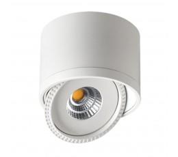 Светильник потолочный светодиодный 357584 Novotech