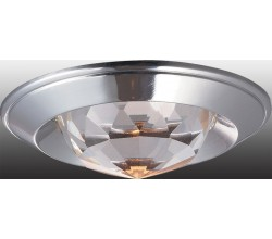 Точечный светильник Glam 369427 Novotech