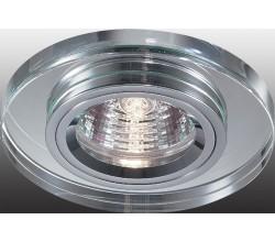 Точечный светильник Mirror 369436 Novotech