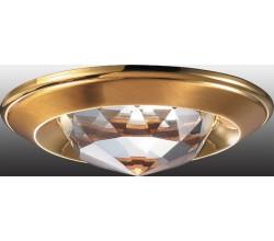 Точечный светильник Glam 369428 Novotech