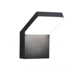 Уличный светодиодный настенный светильник 357520 Novotech