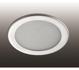 Точечный светильник 357174 Novotech