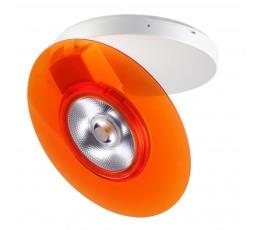 Светильник потолочный светодиодный 357477 Novotech