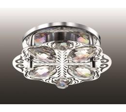 Точечный светильник 357146 Novotech