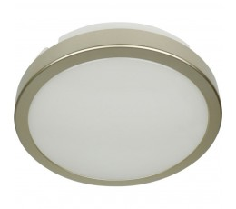 Уличный светодиодный светильник 357516 Novotech