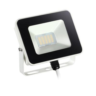 Прожектор светодиодный 357524 Novotech