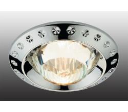 Точечный светильник Glam 369646 Novotech
