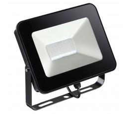 Прожектор светодиодный 357529 Novotech