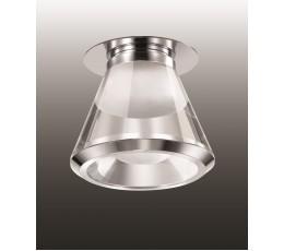Точечный светильник 357160 Novotech