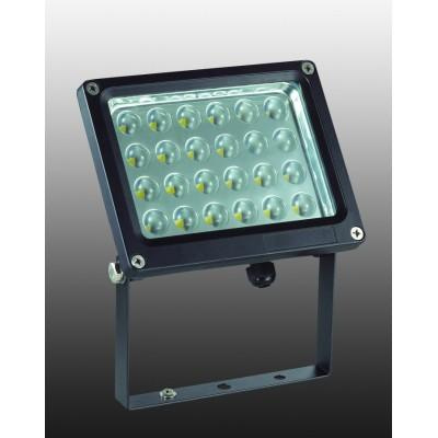 Уличный светодиодный прожектор 357190 Novotech
