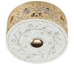 Точечный светильник 357305 Novotech