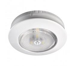 Светильник мебельный светодиодный 357438 Novotech