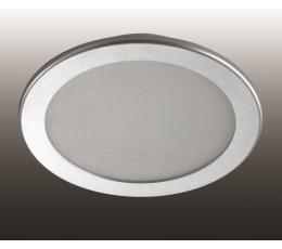Точечный светильник 357179 Novotech