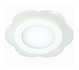 Точечный светильник 357318 Novotech