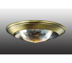 Точечный светильник Glam 369649 Novotech