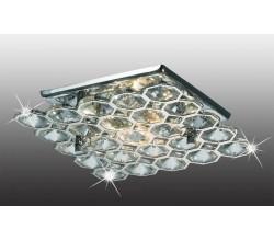 Точечный светильник Moyen 369504 Novotech