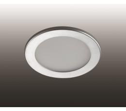 Точечный светильник 357170 Novotech