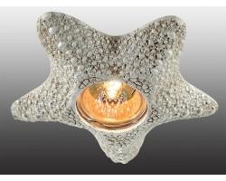 Точечный светильник Sandstone 369578 Novotech