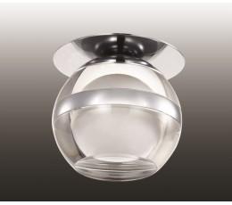 Точечный светильник 357158 Novotech