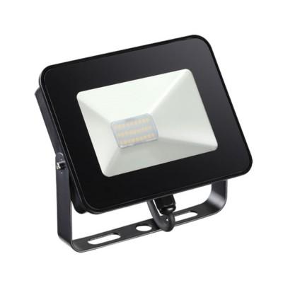 Прожектор светодиодный 357527 Novotech
