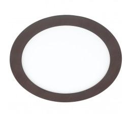 Точечный светильник 357296 Novotech