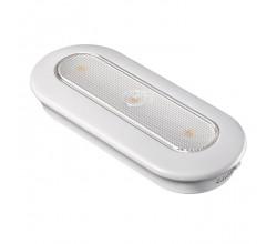 Светильник мебельный светодиодный 357440 Novotech