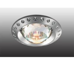 Точечный светильник Glam 369647 Novotech