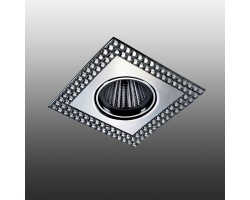 Точечный светильник Mirror 369838 Novotech