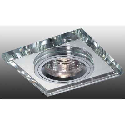 Точечный светильник Mirror 369435 Novotech