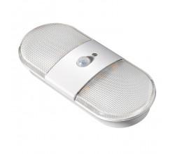 Светильник мебельный светодиодный 357441 Novotech
