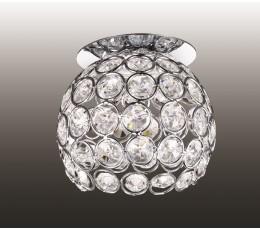 Точечный светильник 357155 Novotech