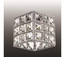 Точечный светильник 357157 Novotech